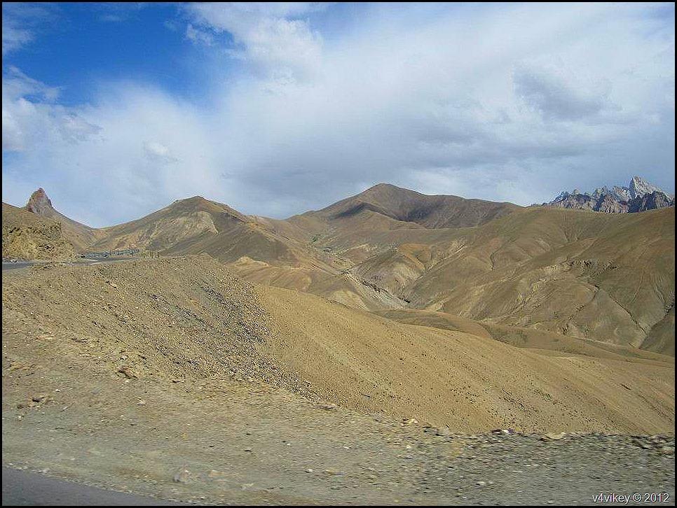 leh ladakh (11)