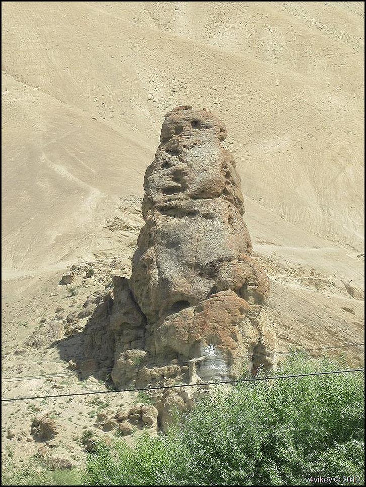 leh ladakh (51)