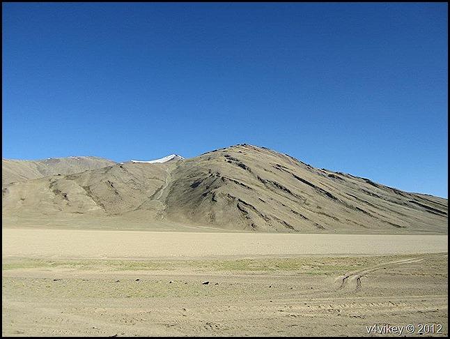 leh ladakh (52)