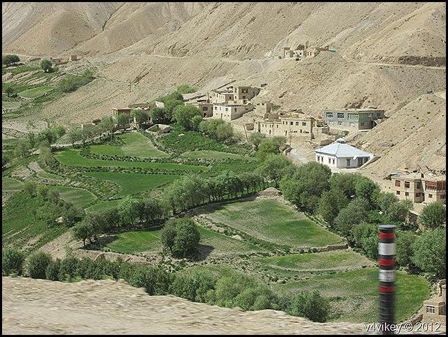 leh ladakh (58)
