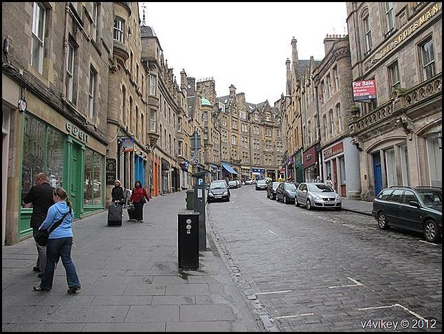 Scotland (11)