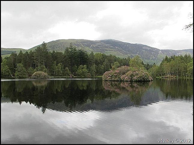 Scotland (15)