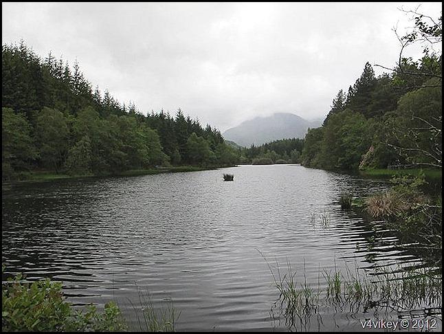 Scotland (16)