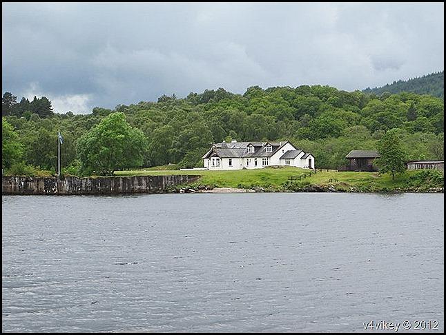 Scotland (3)