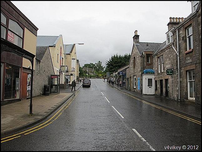 Scotland (5)