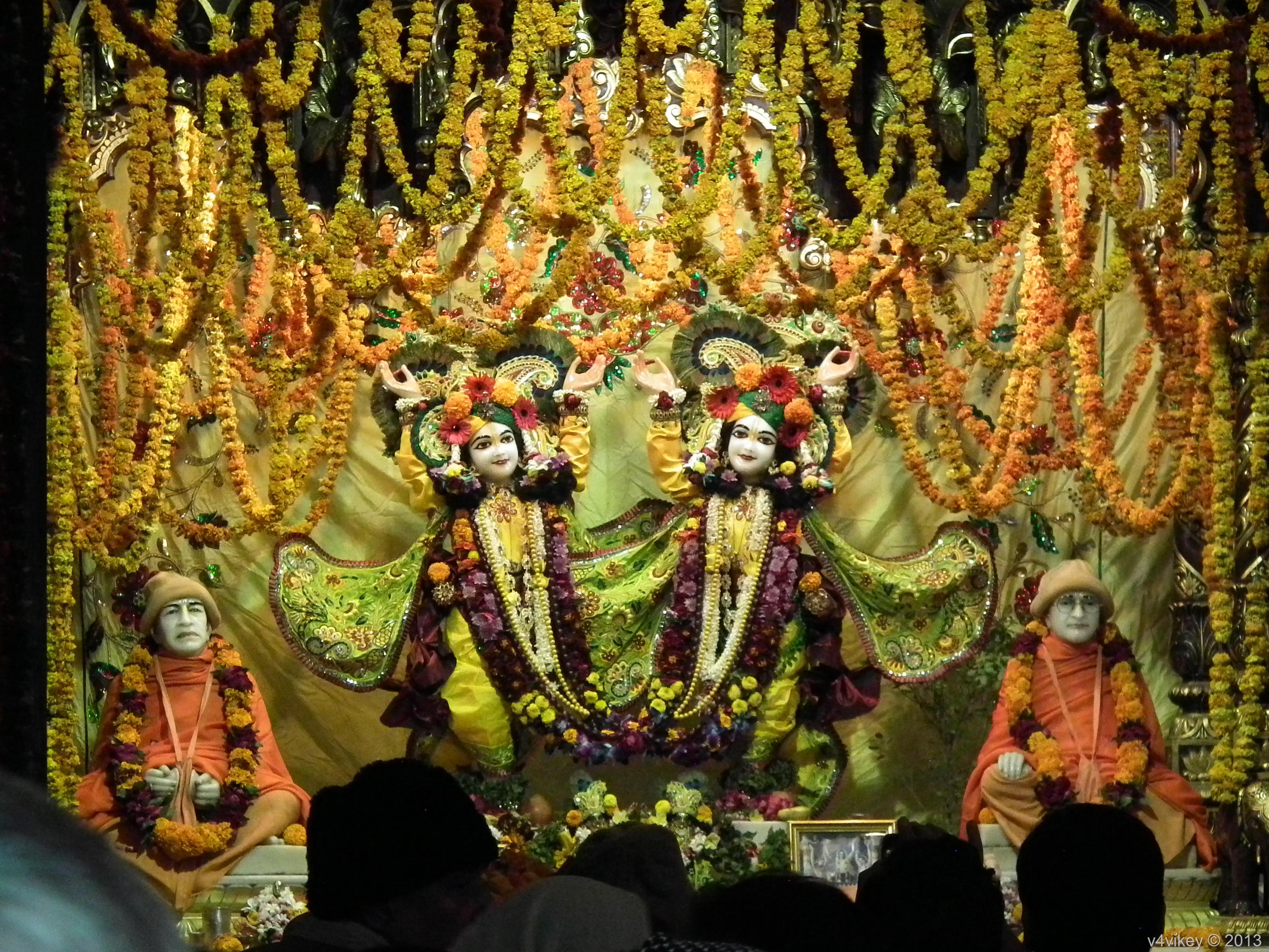 wallpaper lord krishna radha hd