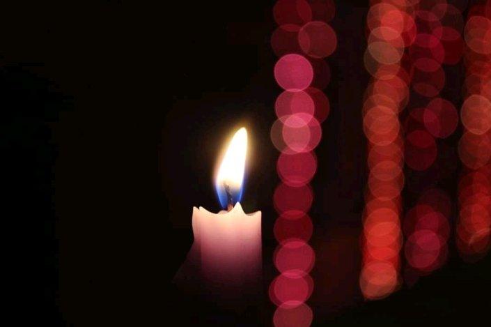Festival of Lights Diwali